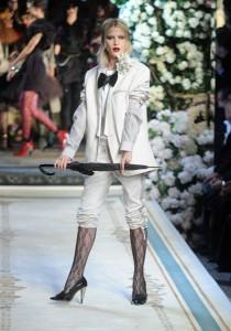 lanvin-x-hm-fashion-show-28