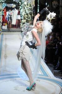 lanvin-x-hm-fashion-show-31