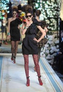 lanvin-x-hm-fashion-show-32