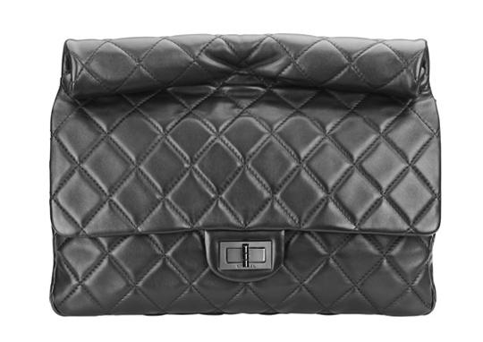 Модели сумок различных...  Сайт о моде Turneinfo.ru.