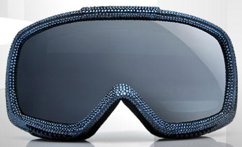 dolce-gabbana-ski-glasses-swarovski-blue