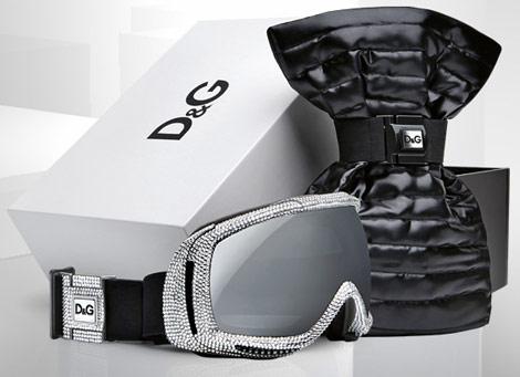 dolce-gabbana-ski-glasses-swarovski-pack