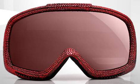 dolce-gabbana-ski-glasses-swarovski-red