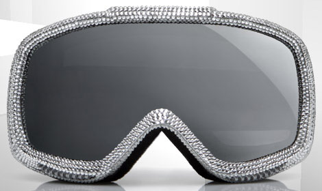 dolce-gabbana-ski-glasses-swarovski-silver-front