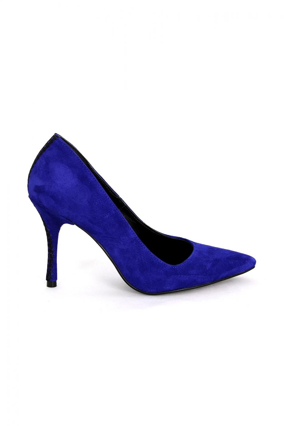 pantofi-cu-toc-cui-si-bot-ascutit-albastru-ultramarin-mihaela-glavan-~-exclusiv!__mglavan_ex07_extra
