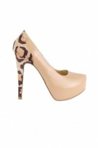 pantofi-magnetic-chou-chou-cu-toc-animal-print__magneticchou02_mare