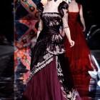 Zuhair Murad Colectia Haute Couture 08/09
