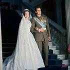 Nunti regale – Sofia si Juan Carlos al Spaniei
