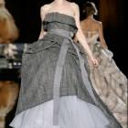 Dolce & Gabbana Toamna Iarna 08/09