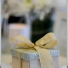 O nunta de… detalii (II)