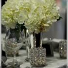 O nunta de… detalii (I)