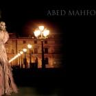 Abed Mahfouz Colectia 08