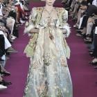 Christian Lacroix Haute Couture Toamna Iarna 08/09