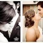 Tips-uri pentru nunta ta