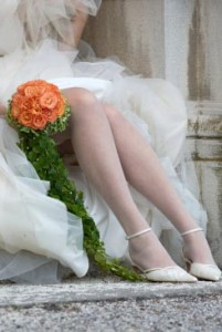 orange-bridal-bouquet-pictures-6