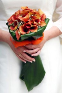 orange-bridal-bouquet-pictures-9