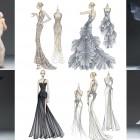 Atelier Versace Sketchbook