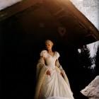 Regina ghetii – versiunea casatorita