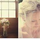 Buchet de vis pentru o nunta perfecta