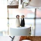 O nunta cu haz
