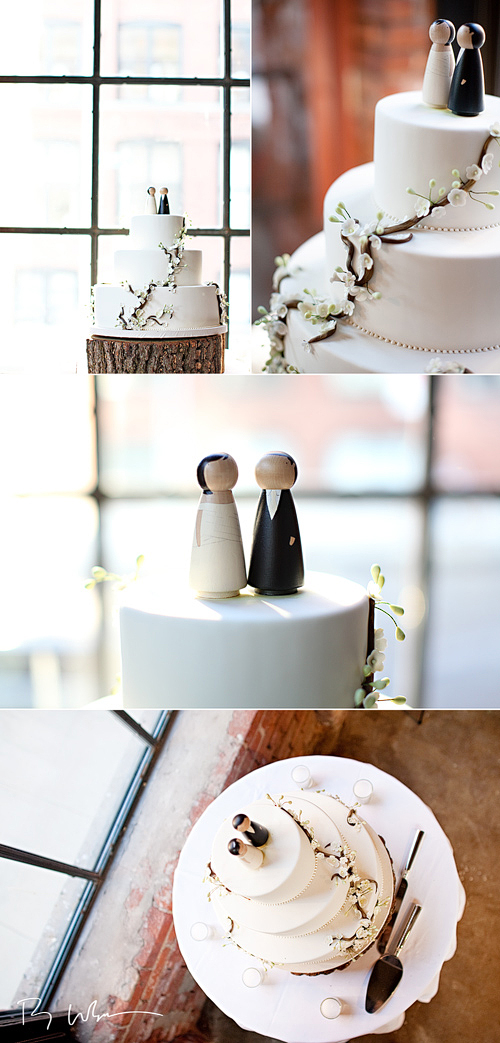 cake-details-r-wagner-photography