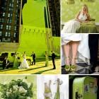 Vrei o nunta verde?