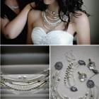 Perle pentru fericirea ta