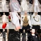 Givenchy Colectia Toamna Iarna 2009