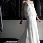 Pattis Bridal Colectia 2010