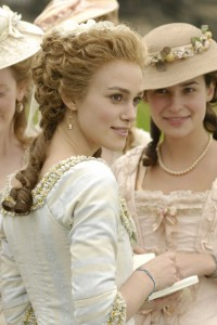 2008_the_duchess_003