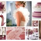 O nunta roz