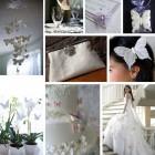 Trend de nunta: fluturi