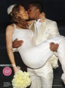 mariah_carey_wedding_photo_2_0_0_0x0_660x895