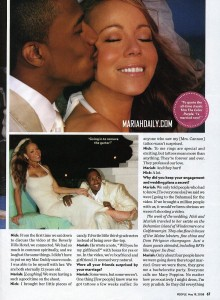 mariah_carey_wedding_photo_4_0_0_0x0_660x897