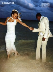 mariah_carey_wedding_photo_6_0_0_0x0_660x895