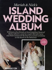 mariah_carey_wedding_photo_7_0_0_0x0_660x897