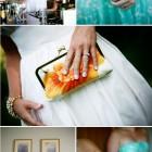 Minuni colorate pentru nunta ta