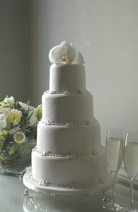 wedding_cakes_4_big