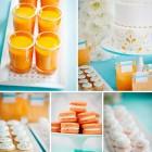 Alternativa dulce si portocalie