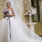 BrideWars: recapitulare
