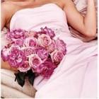 Viata e roz si roz este nunta toata