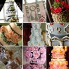 12 idei pentru tortul tau