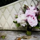 Obsesii si flori!