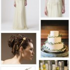 Stil Vera Wang: versiunea 1