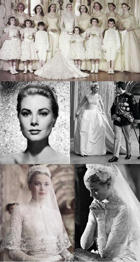 grace-kelly-montage-edit