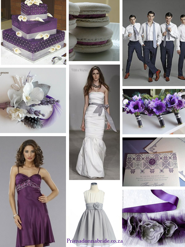 purple-and-grey-wedding-colours-primadonnabride_co_za