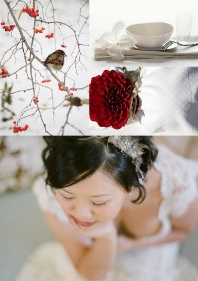 red-white-brown-winter-wedding-inspiration-board-400x566