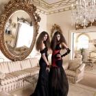 Top 9 rochii ale lui 2009