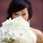12 lucruri care nu trebuie sa lipseasca de la nunta ta!