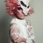 Inspiratie: Lady GaGa